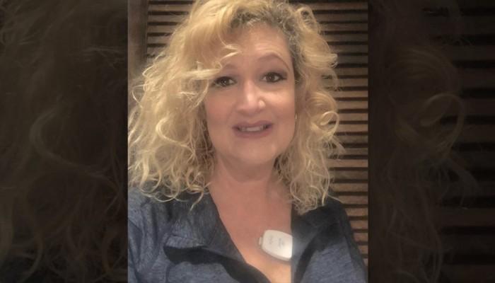 Καρδιακά προβλήματα για Αμερικανίδα που σώθηκε από τον κορωνοϊό με το «φάρμακο του Τραμπ»