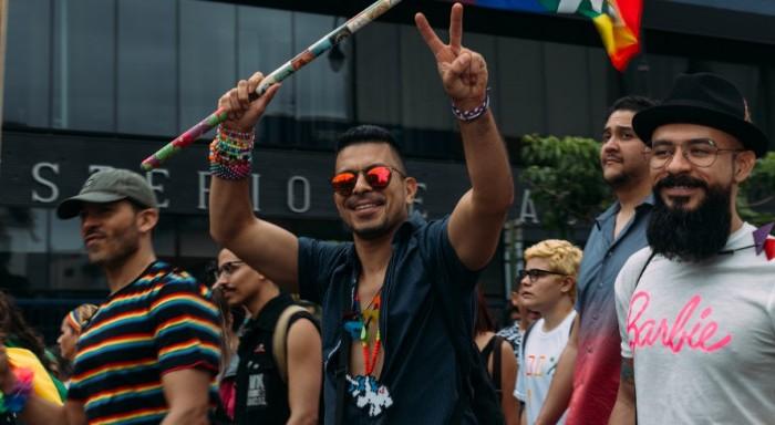 Κόστα Ρίκα:Η πρώτη χώρα στην Κεντρική Αμερική που θα επιτρέπει τους γάμους μεταξύ ομοφύλων