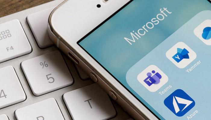 Σημαντικό deal για την Microsoft – Εξαγόρασε εταιρεία ελληνικών συμφερόντων