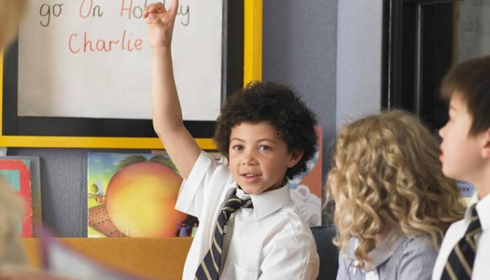Τα σχολεία στην Αυστραλία άνοιξαν, η πρόταση για τηλεργασία παραμένει