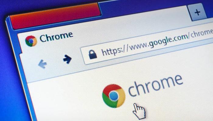 Η μεγάλη αλλαγή που έρχεται στον Chrome και πρέπει να ξέρεις