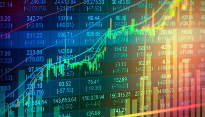 Κύμα αισιοδοξίας στα ευρωπαϊκά χρηματιστήρια
