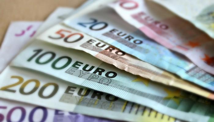 Πρόστιμα 157.000 ευρώ από τη ΓΓ Εμπορίου και Προστασίας Καταναλωτή