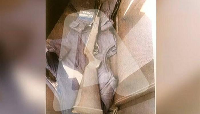 Τραγωδία στην Καλαμπάκα: Αυτό φέρεται να είναι το αεροβόλο όπλο που σκότωσε τον 15χρονο