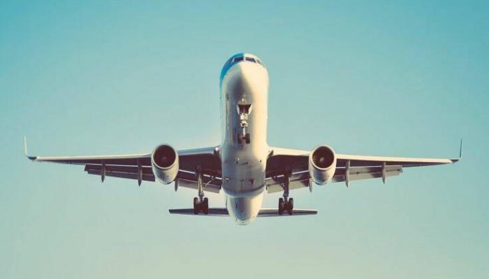 Οι άνεμοι στο Ηράκλειο ακύρωσαν πτήσεις - Η μια προσγειώθηκε Χανιά