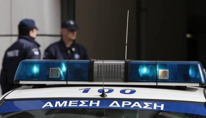 Ρέθυμνο: Μπόλικες συλλήψεις σε επιχείρηση της ΕΛ.ΑΣ. σε Πρέβελη και Κουρταλιώτικο φαράγγι