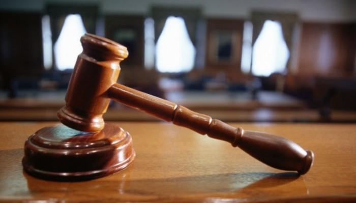 Βόλος: Μητέρα ζήτησε καταδίκη του 25χρονου γιου της