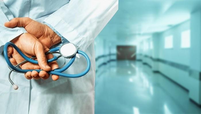 Προκηρύσσονται 38 θέσεις ειδικευμένων γιατρών στα νοσοκομεία της Κρήτης