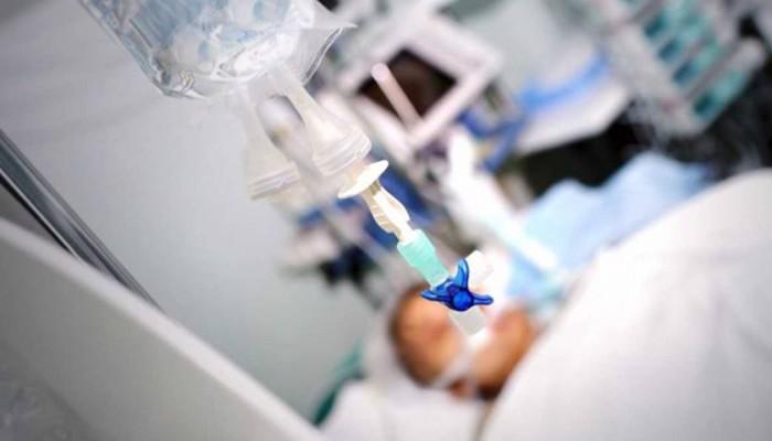 Νοσοκομεία: Σχέδιο αποσυμφόρησης εξωτερικών ιατρείων με μάνατζερ και e-ραντεβού