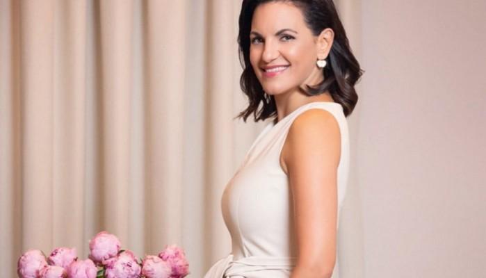 Όλγα Κεφαλογιάννη: Το τέλος του γάμου της, η σχέση με τον Μ. Μάτσα, η περίοδος καραντίνας