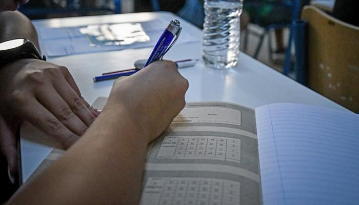 Πανελλήνιες 2021: Το πρόγραμμα των εξετάσεων για ΓΕΛ και ΕΠΑΛ