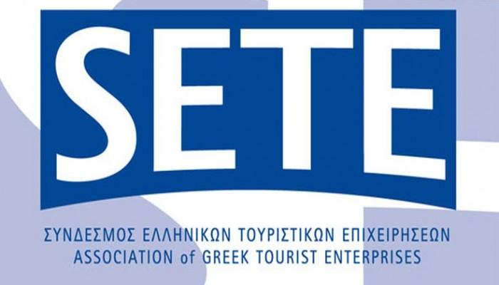 ΣΕΤΕ: Συκοφαντικά & ψευδή τα δημοσιεύματα για την καμπάνια προώθησης ελληνικού τουρισμού