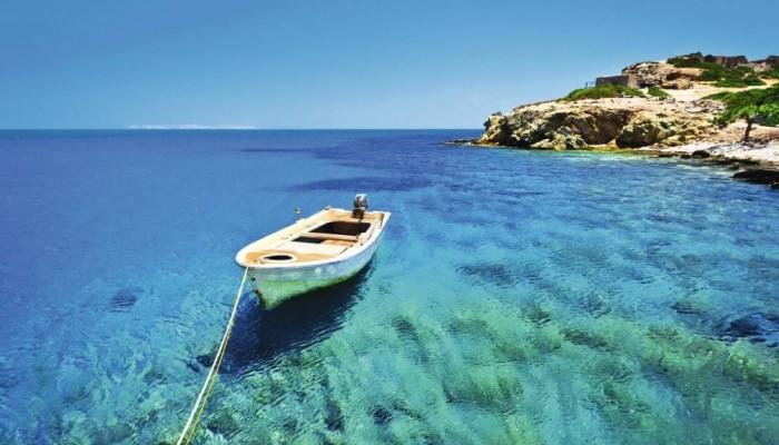 Τουρισμός: 4.000 τεστ στους ταξιδιώτες, στο 20% η πληρότητα στα νησιά τον Ιούλιο