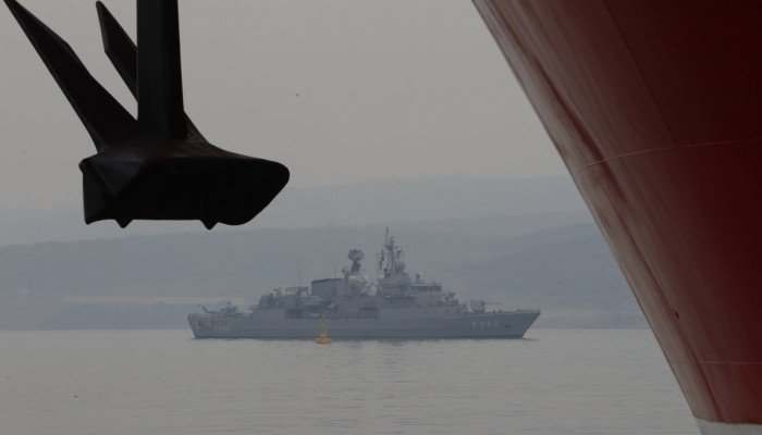 Ολοένα δυτικότερα οι τουρκικές διεκδικήσεις – Πώς φτάσαμε από το Καστελόριζο στην Κρήτη