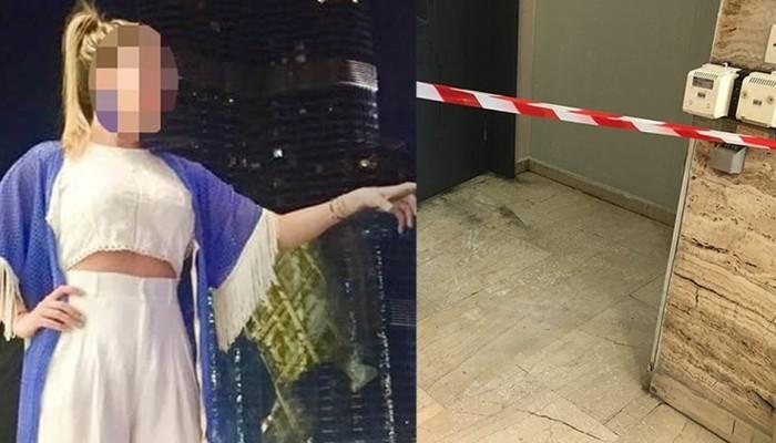 Επίθεση με βιτριόλι: Κάμερα εντόπισε τη δράστιδα, διπλή επέμβαση για την 33χρονη