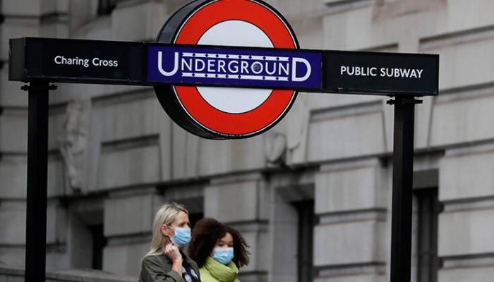 Ξεπέρασαν τις 40.000 τα θύματα του κορωνοϊού στη Βρετανία – Έκκληση από τον υπουργό Υγείας