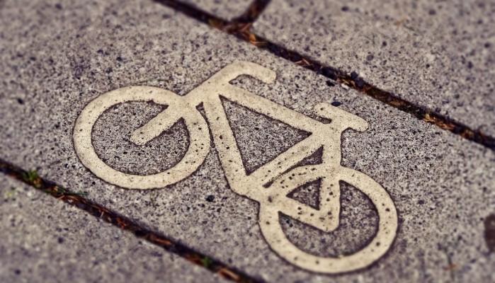 Θεσσαλονίκη: Ποδηλατόδρομος γίνεται η Λεωφόρος Νίκης