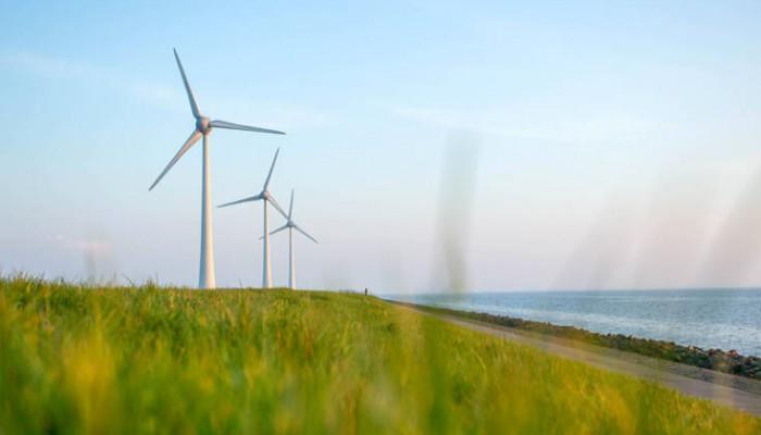 Η Ευρώπη θέλει νέα αναπτυξιακή στρατηγική: Η «Πράσινη Συμφωνία» είναι το μέσο ανάπτυξης