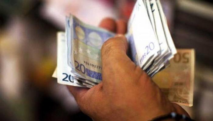 Επίδομα 534 ευρώ: Ποιοι πληρώνονται αύριο την αποζημίωση ειδικού σκοπού