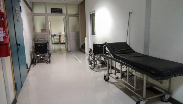 Υπουργείο Υγείας: Έρχονται 2.500 μονιμοποιήσεις στο ΕΣΥ