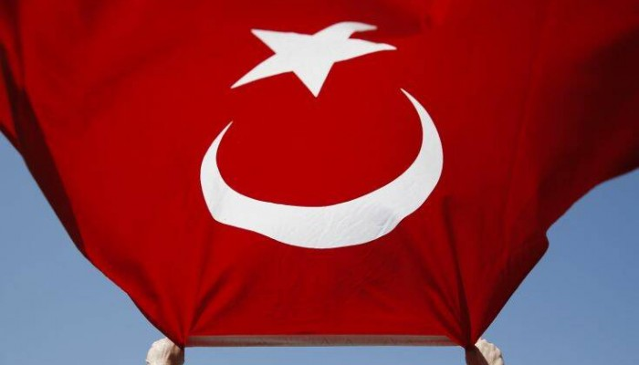 Ανησυχία στην ΕΕ για καταδίκη υπερασπιστών ανθρωπίνων δικαιωμάτων από τουρκικό δικαστήριο