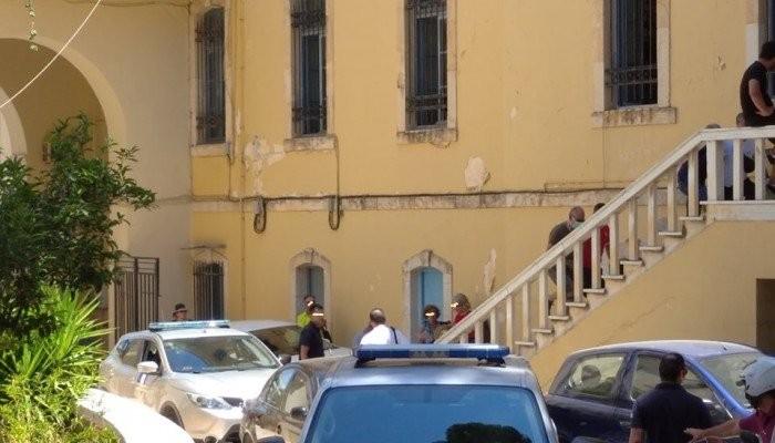 Σκάφος - Παλαιόχωρα: Ακόμα μια αναβολή στη δίκη των επτά συλληφθέντων