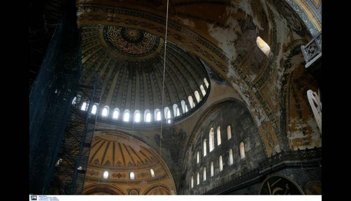 Ο Β. Κορκίδης προτείνει στα Επιμελητήρια εμπάργκο στα προϊόντα και υπηρεσίες της Τουρκίας