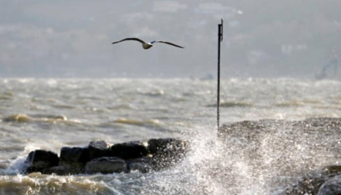 Προειδοποίηση κεντρικών λιμεναρχείων Ηρακλείου και Ρεθύμνου σε ιδιοκτήτες σκαφών