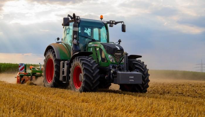ΔΕΗ: Παράταση προθεσμίας υποβολής δικαιολογητικών για το Αγροτικό τιμολόγιο