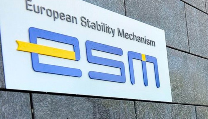 Πληρώνει ο ESM - 644 εκατ. ευρώ στην Ελλάδα