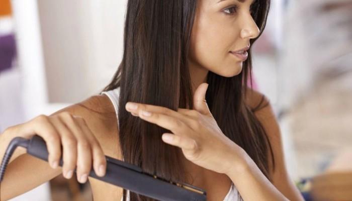 Ο απίθανος τρόπος για να καθαρίσεις την ισωτική σου εύκολα, γρήγορα και ανέξοδα (video)
