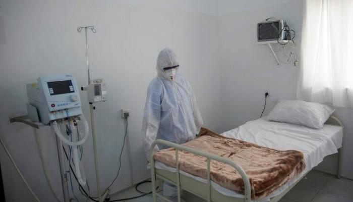Covid-19: Περισσότεροι από 680.000 θάνατοι, τουλάχιστον 17.638.510 κρούσματα στον κόσμο