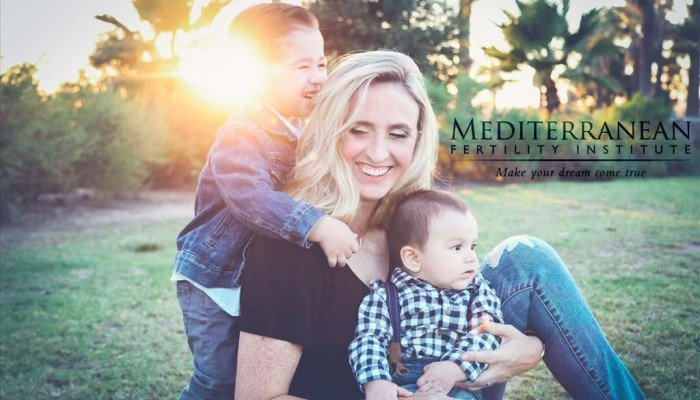 Δρ. Διαμαντής Δαφνής: Πιο κοντά στη μητρότητα με την μέθοδο PRP