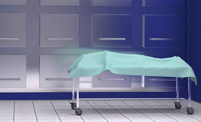 Με παρουσία εισαγγελέα η νεκροψία στον νεαρό που βρέθηκε νεκρός στο δωμάτιό του