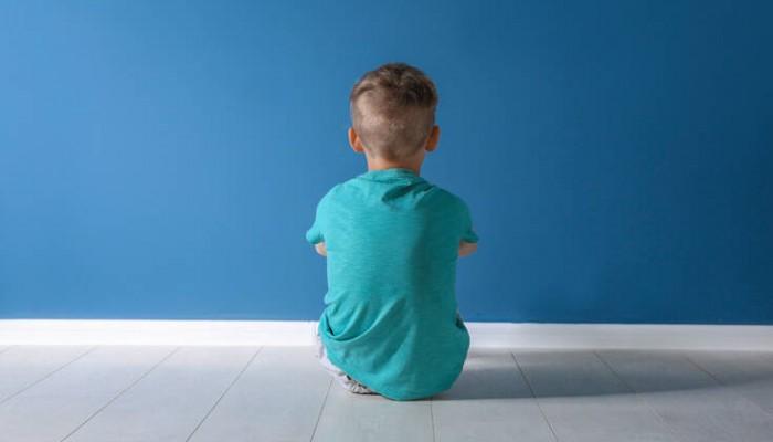 Καταγγελία για ρατσισμό: Δε νοίκιασαν σπίτι σε μητέρα λόγω του παιδιού που έχει αυτισμό!