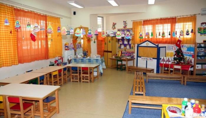 Παιδικοί σταθμοί ΕΣΠΑ: Ξεκινούν οι αιτήσεις για voucher στο eetaa.gr