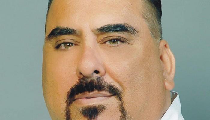 Πέθανε ο γνωστός αστρολόγος Πητ Παπαδάκος