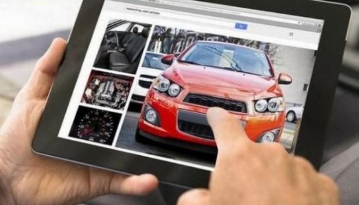 Εγκληματική ομάδα πούλησε και στην Κρήτη μέσω διαδικτύου ανύπαρκτα οχήματα!