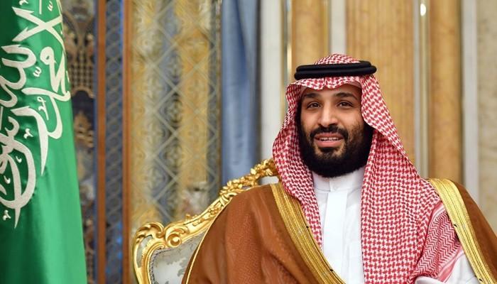 Αγοραστική φρενίτιδα στη Σαουδική Αραβία πριν τον τριπλασιασμό του ΦΠΑ στο 15%