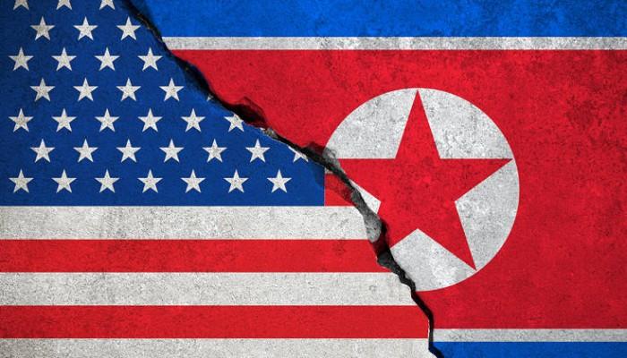 Η Βόρεια Κορέα κλείνει την πόρτα των συνομιλιών με τις ΗΠΑ