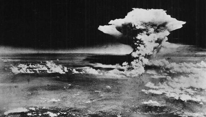 Χιροσίμα: 75 χρόνια από την πυρηνική βόμβα που σκόρπισε τον όλεθρο