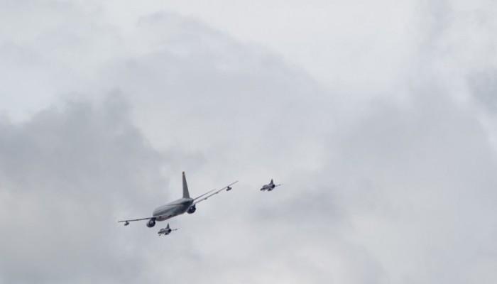 Κολομβία: 5 νεκροί σε αεροπορικό βομβαρδισμό - Φέρεται να ήταν μέλη συμμορία ναρκωτικών