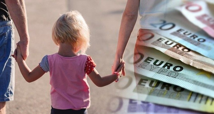 Επίδομα Παιδιού-Α21: Υποχρέωση καταχώρησης μητρώου μαθητή & σχολείου -Πότε η πληρωμή