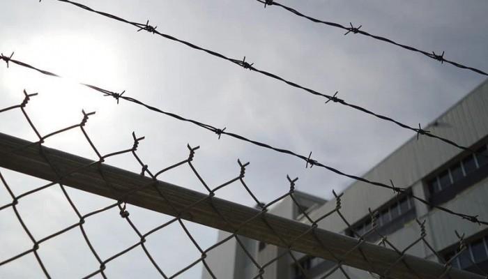 Τι βρήκαν στην έκτακτη έρευνα στο κατάστημα κράτησης Νεάπολης