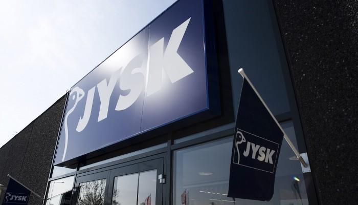 Ποια διεθνής αλυσίδα ανοίγει κατάστημα στο Ηράκλειο