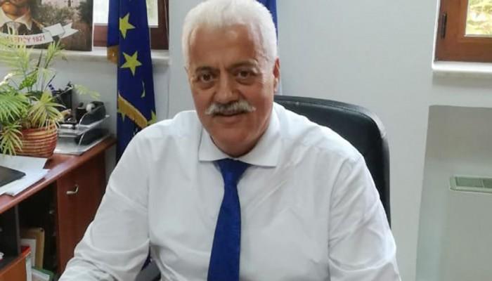 Δήμος Αποκορώνου: Επίθεση Κουκινάκη σε εκπρόσωπο της αντιπολίτευσης