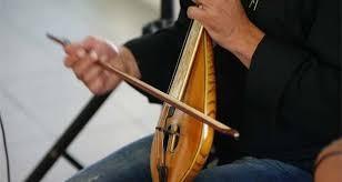 Κανονικά θα γίνει η συναυλία Κρητικής μουσικής στις Λουσακιές Κισάμου