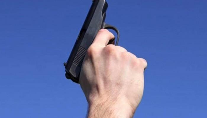 Καταγγέλλουν ότι αστυνομικός πυροβόλησε επειδή τον ενοχλούσε ο θόρυβος!