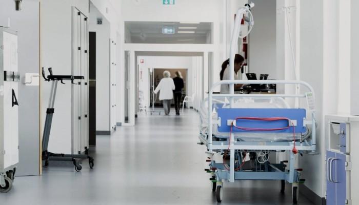 Αυτοκτόνησε διευθυντής Καρδιολογικής Κλινικής