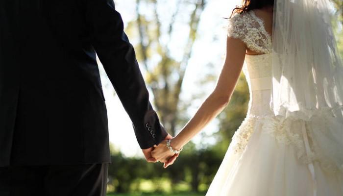 Στα 24 τα κρούσματα από το γλέντι γάμου – Ανάμεσά τους ο γαμπρός και η νύφη